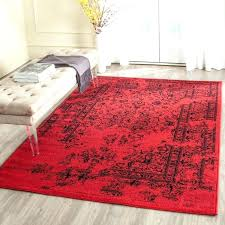 red and black area rugs black red area rug design mesa red black area rug reviews mesa red black area rug black gray red area rug
