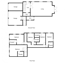 design your own house extension images gallery 2d drawing gallery floor plans house plans