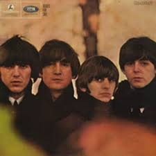 The Beatles: <b>Beatles For Sale</b> Album Review | Pitchfork