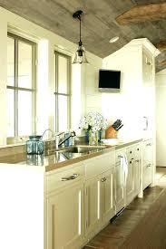 cottage style lighting fixtures. Kitchen Cottage Lighting Style Light Fixtures Ideas Cute Antique Ceiling Fixture Pen N
