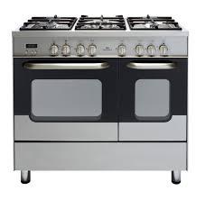 New world cooker recalled