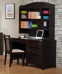 Small Picture Kitchen Furniture Furniture In Phoenix Small Home Decoration