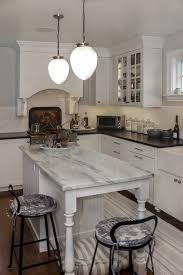 woodstock kitchen bath kitchen bath 27 park st es junction vt phone number yelp
