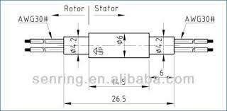 branch circuit diagram unique ring circuit wiring diagram dogboifo slip ring wiring diagram branch circuit diagram unique ring circuit wiring diagram dogboifo