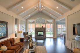 house plans two story great room awesome floor plan small house plan great room plans floor