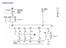 wiring harness diagram on saturn ion graphic