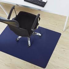 decorative chair mats