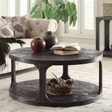 bellagio coffee table riverside