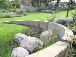pin on contemporary garden landscape