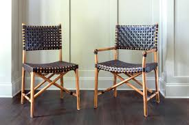full size of chair rattan dining room chairs south africa dark grey braid for your decor