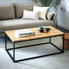 west elm round coffee table west elm round coffee table crate and barrel frame origami for incredible also interesting nook review west elm mid century pop