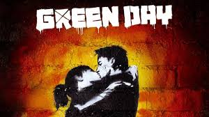 <b>Green Day</b>: The Inside Story Of <b>21st</b> Century Breakdown — Kerrang!
