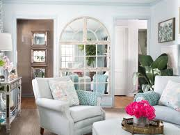 hgtv decorating ideas for living rooms. blue cottage hgtv small living room ideas styling tricks squeeze tight renovate home design sneaky spring decorating for rooms h