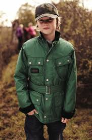 boys winter jackets beautiful jackets designs girls winter jackets leather jacket pictures teenage boys jackets