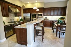... Kitchen Countertop Design Ideas ...