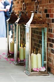 outdoor candles lanterns and lighting. Candle Lanterns. Outdoor Candles Lanterns And Lighting