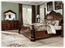 King Bedroom Suits Charming Design Bedroom Suites 3 Bedroom Bedroom Suites View In