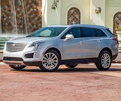 2018 cadillac redesign.  redesign 2018 cadillac xt7 and cadillac redesign