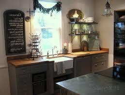 natural cabinet lighting options breathtaking. Butcher Block Countertops White Mini Pendant Lighting Teak Natural Cabinet Options Breathtaking T