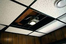 how to install can lighting how to install can lights in a drop ceiling good can how to install can lighting drop