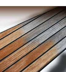 types of hardwood for furniture. teak type furniture are high quality products that designed and created to last a lifetime left age naturally these types of hardwoods will become hardwood for
