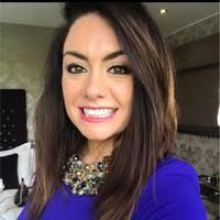 Sally Milnes - Head of Commercial - Transport - Booking.com   LinkedIn