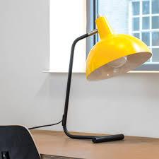 Inspiratie Verlichting Woonkamer Tafellampen Anvia