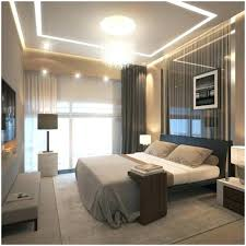 track lighting for bedroom. Track Lighting Bedroom Modern In Large Size Of Wall Mounted . For