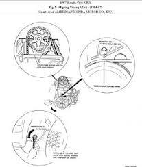 1993 ford festiva piston diagram wiring diagram for you • 1988 ford festiva wiring diagram chevrolet volt wiring 1993 ford festiva interior 1992 ford festiva