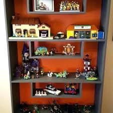 model display shelves display shelves display shelf display shelf model display shelves aluminum model rail train