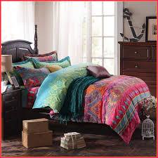 bohemian comforter set twin xl bohemian comforter sets king