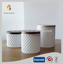 frosted white glass candle jars with wooden lid white glass candle jars with wooden lid candle jars with wooden lids frosted glass candle jar with lid