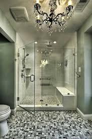 bathroom minimalist design. Luxurious Bathroom Design Minimalist