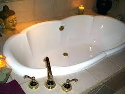 bathroom jacuzzi tubs bathtubs hot bathtub tub mat left large size of conversion lovable whirlpool with bathroom jacuzzi tubs