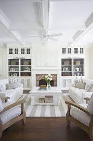 great room furniture placement. modren room family room furniture arrangement built ins rearrange  layoutfurniture  in great placement h