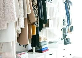 terrific walk in closet dimensions laundry walk through closet dimensions