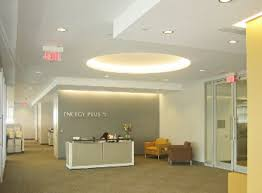 modern office lighting ideas ceiling designs for office
