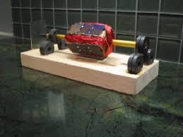 mendocino motor magnetic levitation motor solar motor