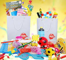 birthday return gifts bo packs