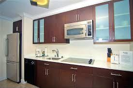 kitchen furniture small kitchen. Design A Small Kitchen Best Image Of Cabinet Designs For Kitchens Modular . Furniture