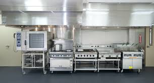 restaurant kitchen equipment layout. Perfect Equipment Hotel Kitchen Design Layout Equipment Vendors Commercial  Service Cafe For Sale And Restaurant