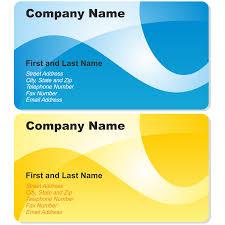 104 Best Business Cards Images On Pinterest Card Design