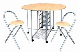 Table Pliable Conforama Avec Table Pliable Conforama Top Dcoration