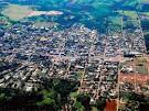 imagem de Matelândia Paraná n-7