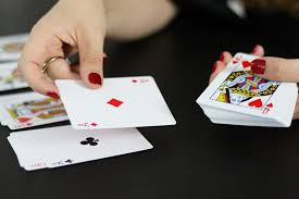 Believe it or not, there are plenty of board games out there that you can play by yourself. Great Card Games You Can Play Anytime Game Room Mania