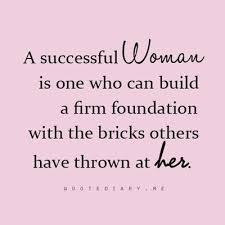 Successful Women Quotes Magnificent 48 Best Women Quotes And Sayings