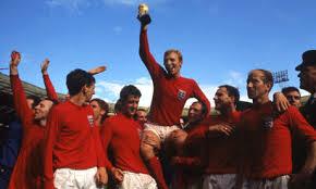 FIFA World Cup 1966 | England 66 | Football | Athlet.org