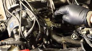 how to replace coolant temperature sensor toyota corolla defect how to replace coolant temperature sensor toyota corolla defect po128 years 1991 to 2007