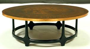 round walnut coffee table round walnut coffee table stunning round walnut coffee table with round walnut