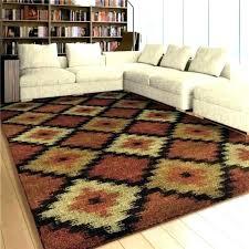 bedroom deer print rug axis snow leopard carpet best skin round anti slip area rugs cowhide deer print rug